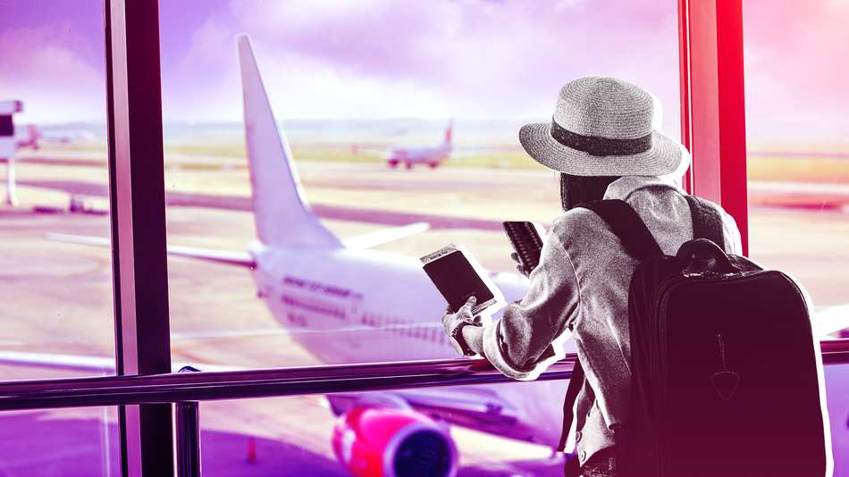 The Best And Basic Guide to Travel