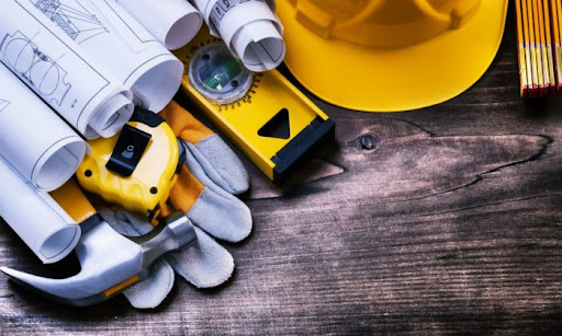 Eliminate Electrical Issues By Best Handyman Services In Lakeland, Fl